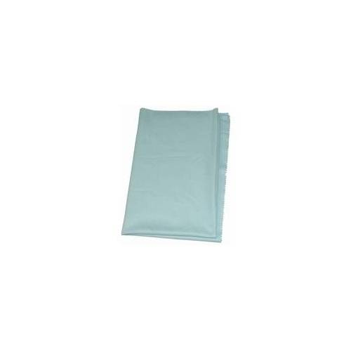 Wisch-Star Microfasertuch Xtrafine Bodentuch Mikrofaser 70x50 cm Blau