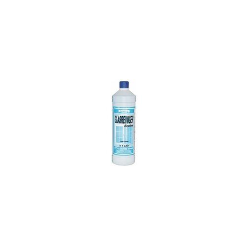 Lorito® Glasreiniger Eco Fensterreiniger 1 Liter