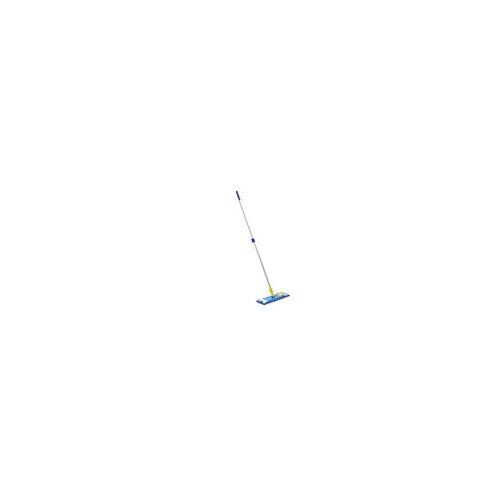 Wisch-Star® Wischmop-Set 40 cm