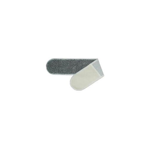 Wisch-Star® Parkettmopp für Parkettpflege 80 cm