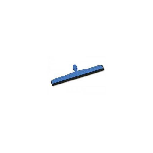 Filmop Wasserschieber Moosgummischieber 35 cm