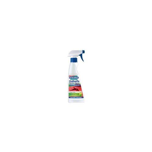 Dr. Beckmann Gallseife Spray 250 ml