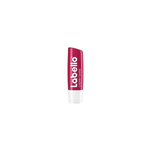 Labello Fruity Shine Cherry 5 g
