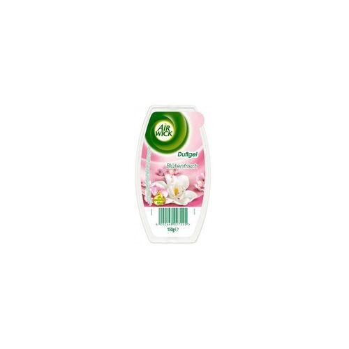 Airwick Air Wick Duftgel Lufterfrischer Blütenfrisch