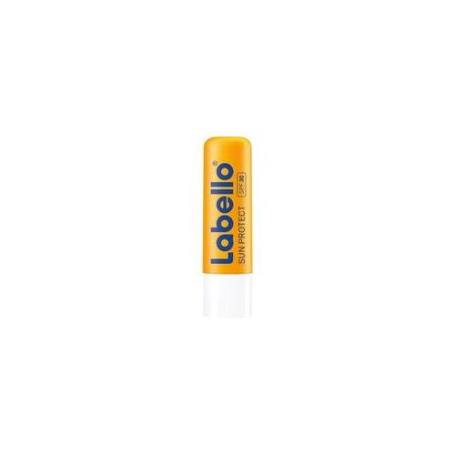 Labello Sun Protect LF 30 5 g