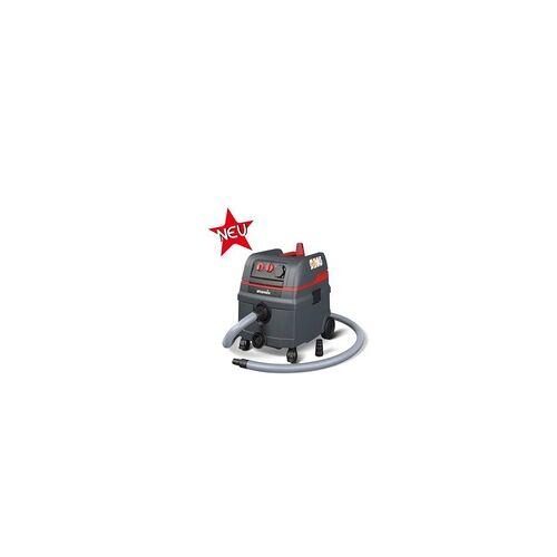 Starmix Spezial-Sauger ISC M-1625 SAFE Staubsauger Gewerbesauger