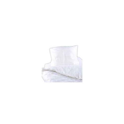 Kissenbezug - PVC weiß - Suprima 3621 001