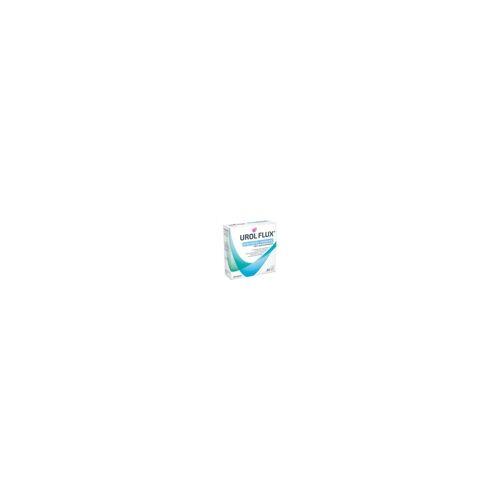 Apogepha UROL FLUX Durchspül-Therapie Brausetabletten 20 St