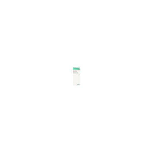 Heel VERATRUM HOMACCORD Tropfen 30 ml