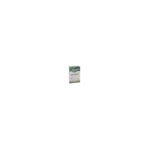 Allcura SELEN HEFEFREI Tabletten 100 St