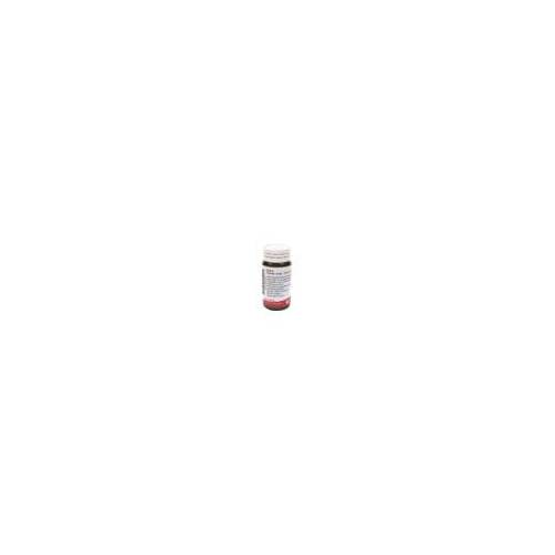 WALA Heilmittel GmbH HIRUDO COMP.Globuli 20 g