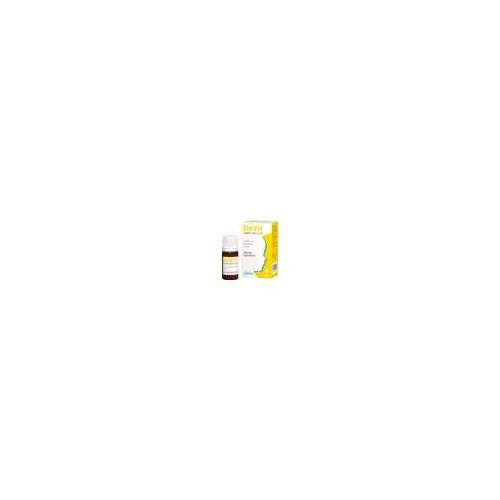Pädia GmbH DEVIT Tropfen 2400 I.E./ml Tropfen zum Einnehmen 3X10 ml