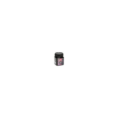 Allcura MANUKA HONIG MGO 250+ 250 g