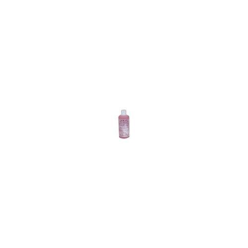 Medesign GYN LYS Gleitmittel 250 ml