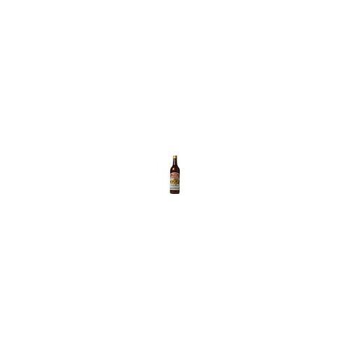 Obstsaftkelterei VITAGARTEN Multivitamin Saft 12+10+1 750 ml