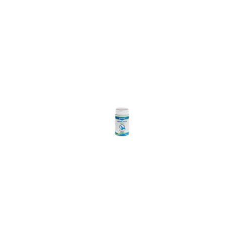 CANINA Knoblauch Tabletten f.Hunde 45 St