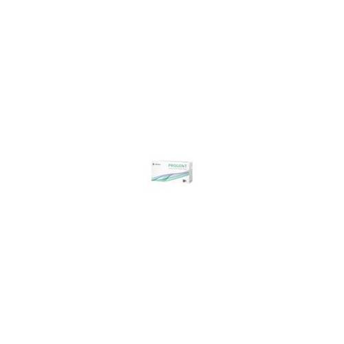 Menicon PROGENT Intensivrein.f.formstab.Kontaktlinsen Amp. 5 St