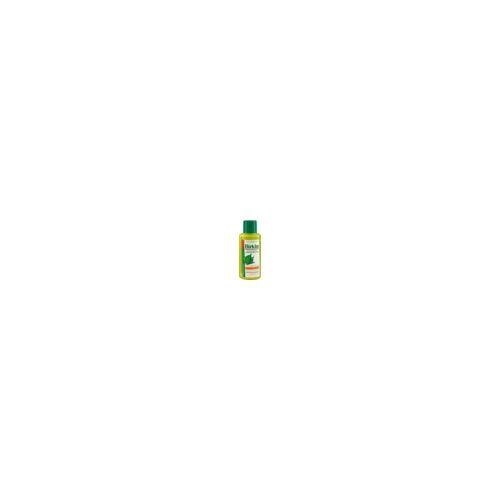 L'Oréal Paris BIRKIN Haarwasser m.Fett 250 ml
