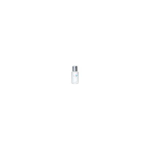 KaSa cosmetics KASA Deo 30 ml