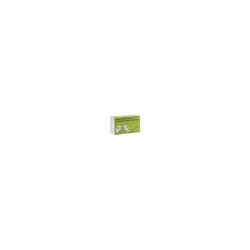 KSK-Pharma Vertriebs AG GINKGO ADGC 120 mg Filmtabletten 120 St