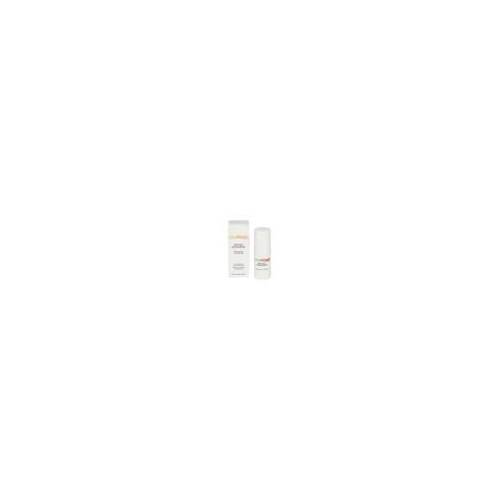 Krepha CELYOUNG age less Augencreme Granatapfel 15 ml