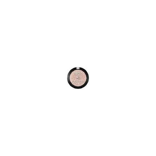 LAVERA Natural Glow Highlighter 01 rosy shine 4.5 g