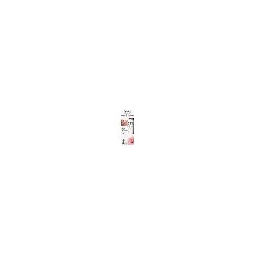 LAVERA My Age Intensiv Öl-Serum 30 ml