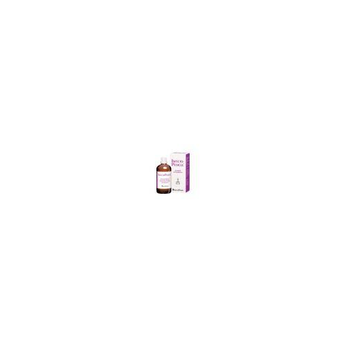 INFECTOPHARM Arzn.u.Consilium GmbH INFECTOPEDICUL Lösung 50 ml