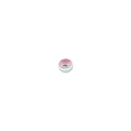 Medesign THERAPIEKNETE soft hellrosa 100 g
