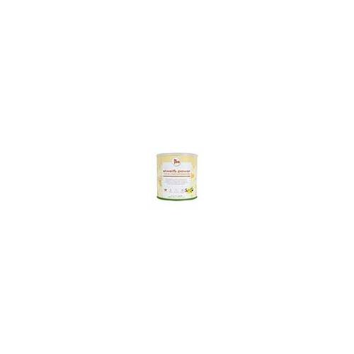 For You eHealth GmbH FOR YOU eiweiß power Vanille 750 g