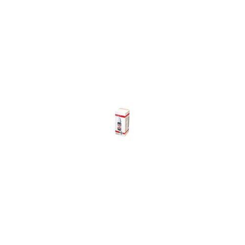 DHU-ARZNEIMITTEL NAPHTHALINUM D 12 Globuli 10 g