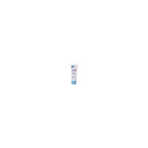 SEBAMED BABY & KIND Wundcreme 75 ml