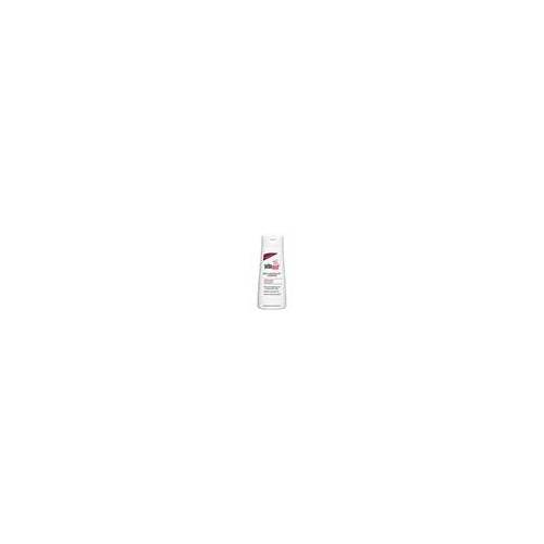 SEBAMED Anti-Haarverlust Shampoo 200 ml