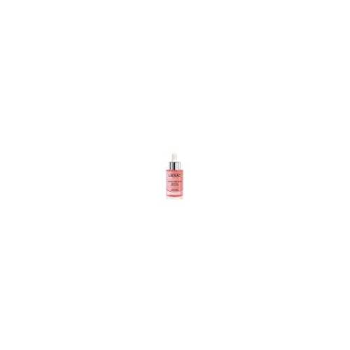 LIERAC Supra Radiance Serum 30 ml