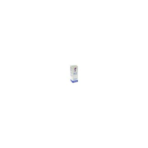 Weleda MEL D 3 Augentropfen 10 ml