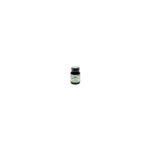 Allcura SPIRULINA BIO Pulver 125 g