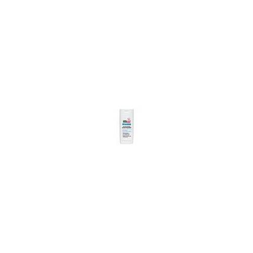 SEBAMED Unreine Haut Gesichtswasser 200 ml