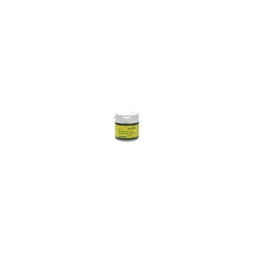 Allcura MEERESALGEN Konzentrat Rotalgen m.nat.Calcium Kps. 100 St
