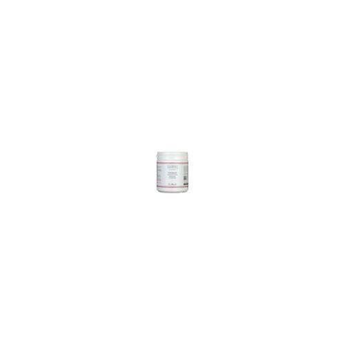 Vita Natura GmbH & Co. KG MSM PULVER Methylsulfonylmethan 500 g