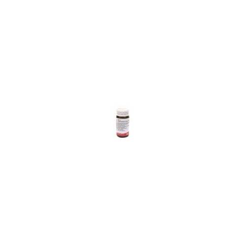 WALA Heilmittel GmbH ENDOMETRIUM comp.Globuli 20 g