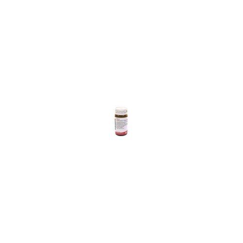 WALA Heilmittel GmbH PRUNUSEISEN Globuli 20 g