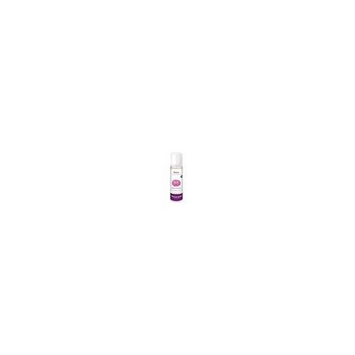 Taoasis ROSEN GESICHTSTONICUM Bio Spray 50 ml