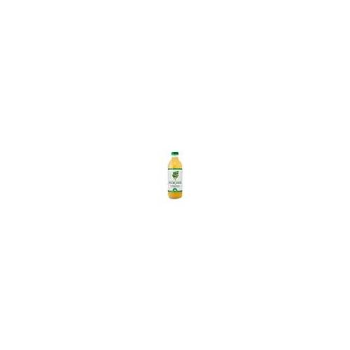DR.JACOBS MEDICAL GMBH ALOE VERA GEL-SAFT Dr.Jacob's 1000 ml