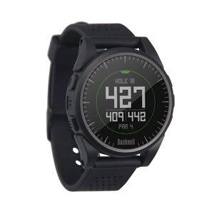 Bushnell Excel Golf Watch schwarz