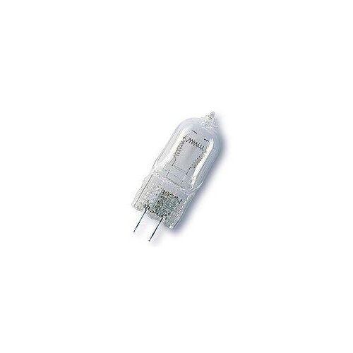 Osram 64575 Halogenlampe 1000W / 230V GX6.35