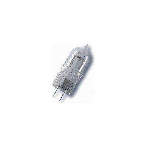 Osram 64540 Halogenlampe 650W / 230V GX6.35