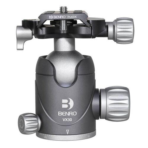 Benro Kugelkopf VX30