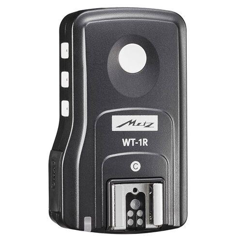 Metz WT-1R Wireless Trigger Receiver Nikon