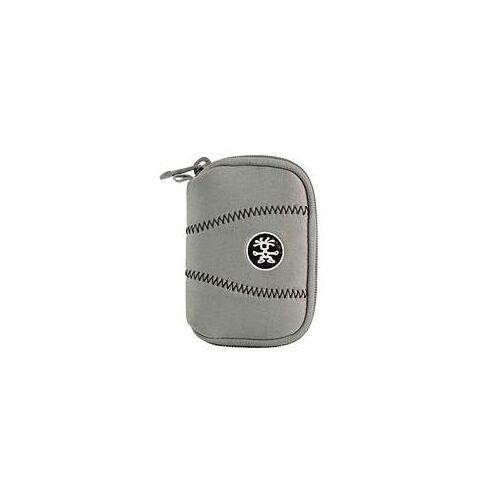 Crumpler TPP55-008, P.P. - 55 - Silver