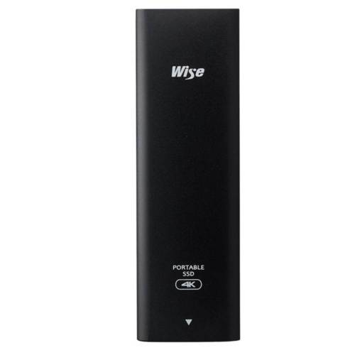 Wise Portable SSD 512 GB